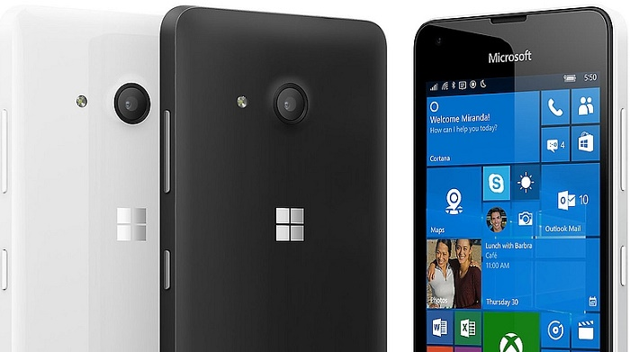Microsoft lumia 650 xl price