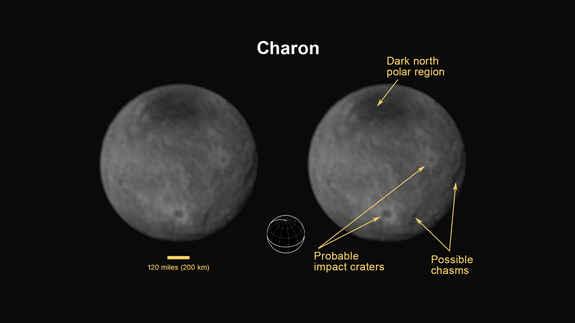 charon-new-horizons-annotated