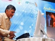 Andhra Pradesh Government unleashes High Speed FiberNet Broadband Service