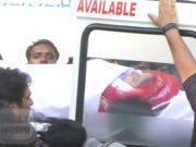 Pratyusha Banerjee funeral