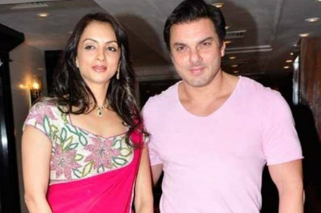 Soahil-Khan-and-Seema