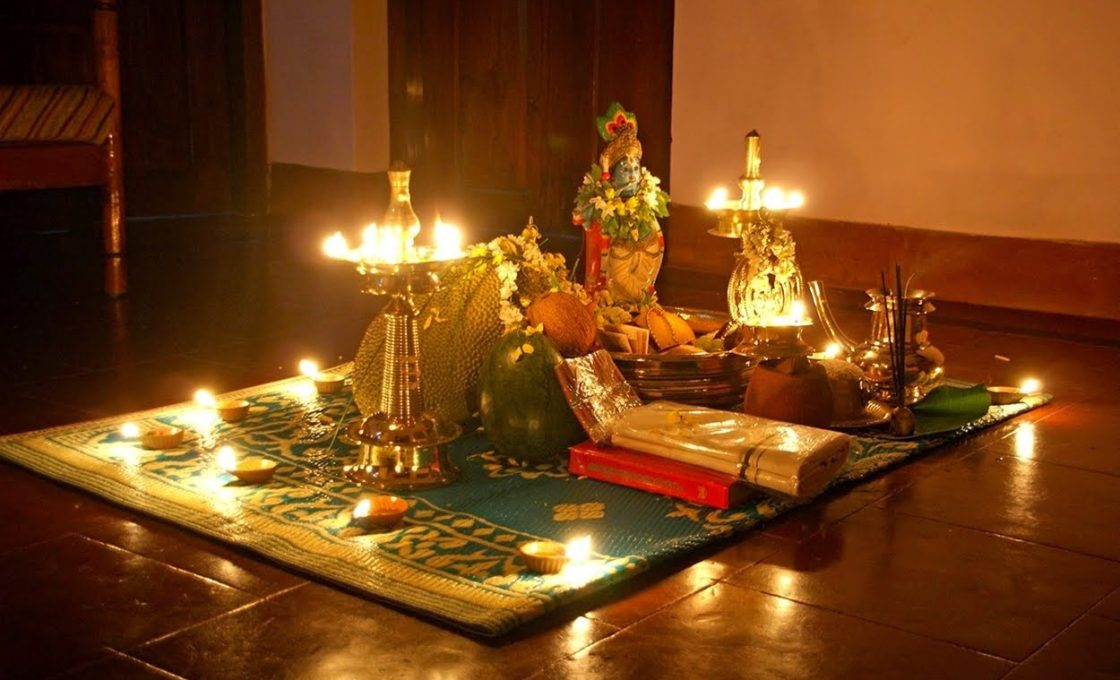 happy-vishu-kani-pictures