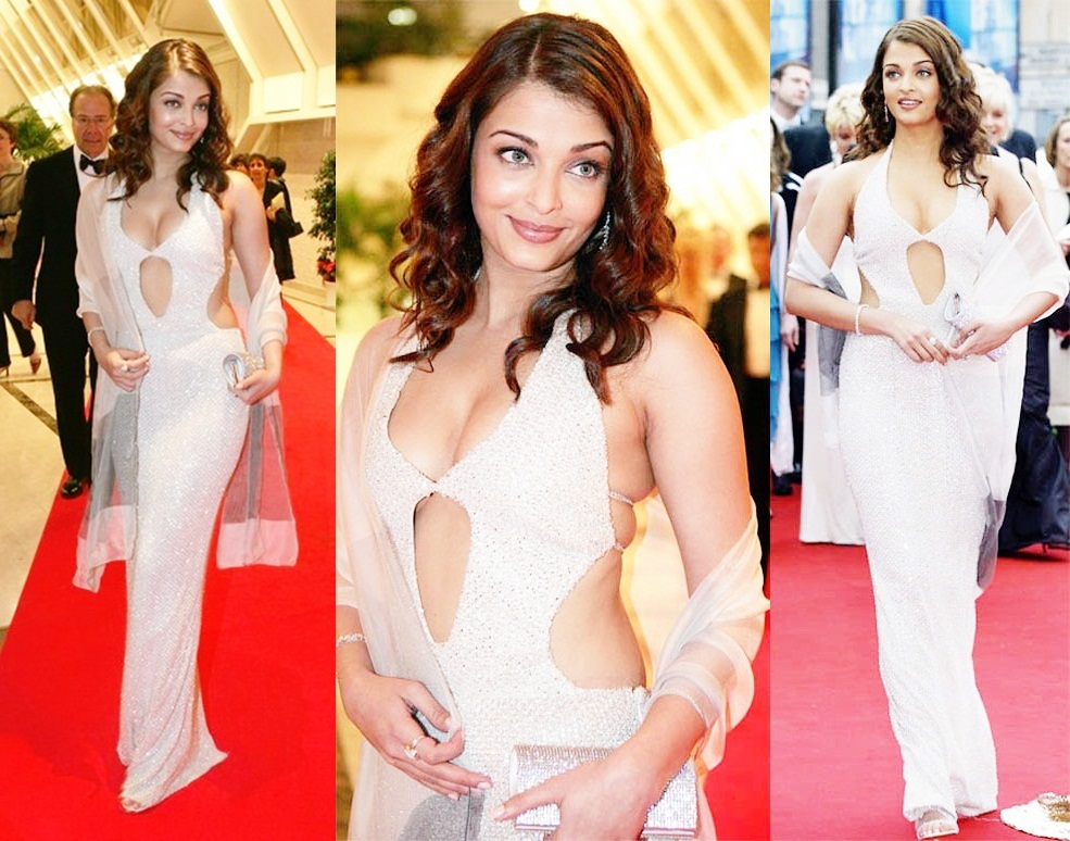 Aishwarya+Rai+57th+Cannes+Film+Festival
