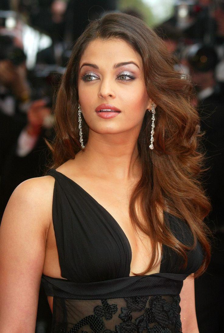Ashwariya Rai Bachchan 2005