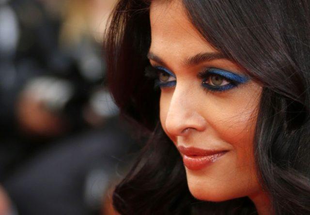 Ashwariya Rai Bachchan