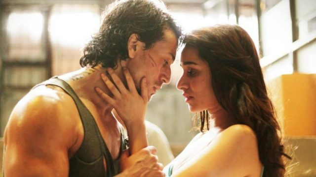 Shraddha-Kapoor-and-Tiger-Shroff