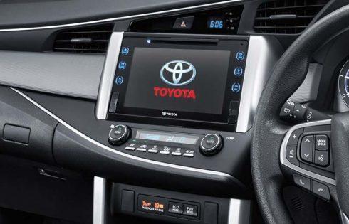 Toyota Innova Crysta_2