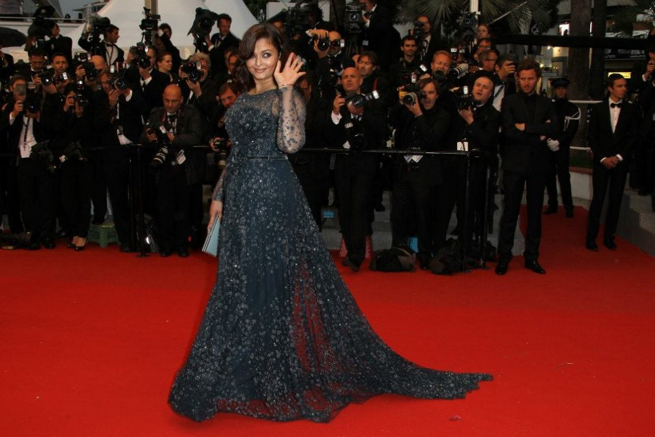 aishwarya-rai in 2012