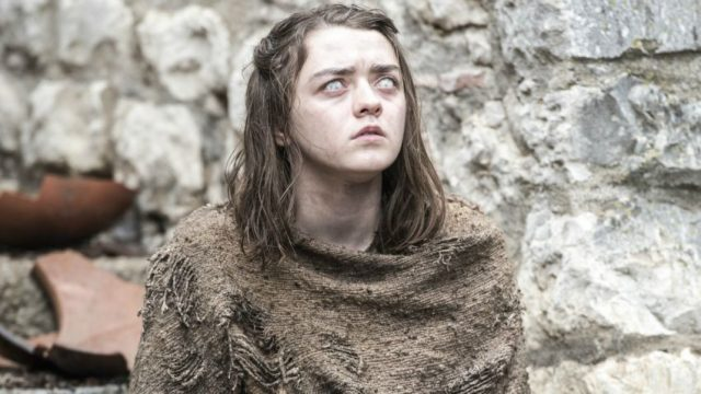 game-thrones-season-6-arya-maisie-williams