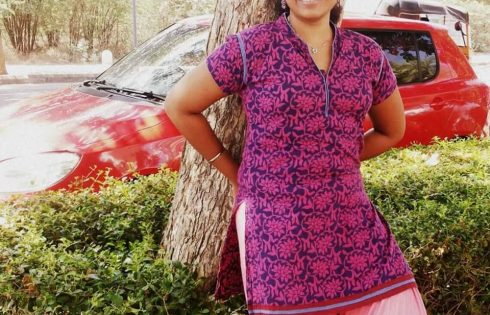 Swathi Murder casefd