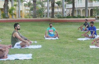 virat-yoga